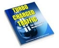 Thumbnail Turbo Charged Traffic - Your 7 Day Guide to Massive Traffic