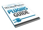 Thumbnail WordPress Plugins Guide - Discover How to Power Up Your Blog